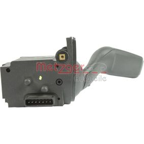 Control Switch, cruise control with OEM Number 4E0 953 521