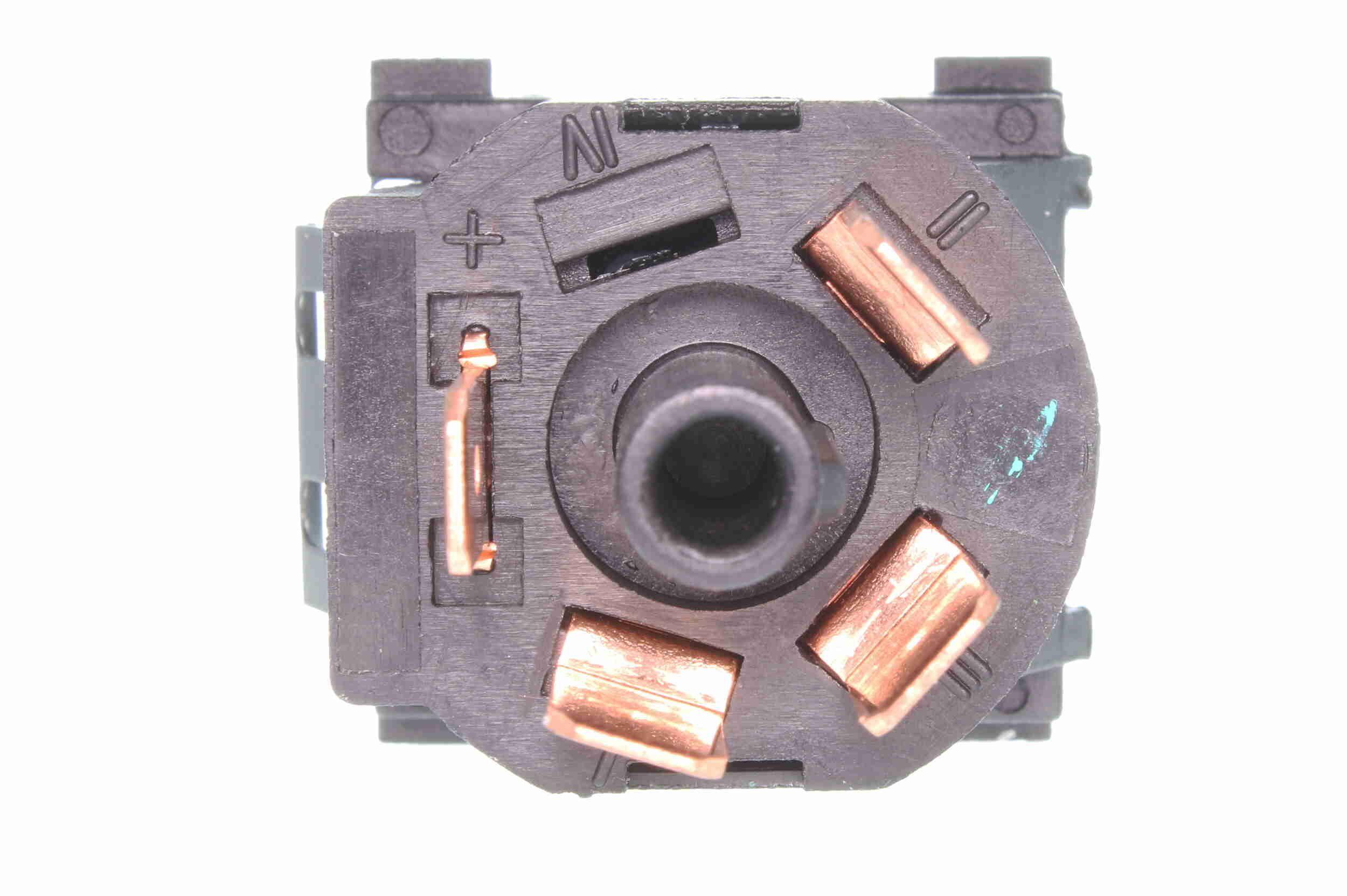 VEMO V10-73-0188 EAN:4046001441059 Shop