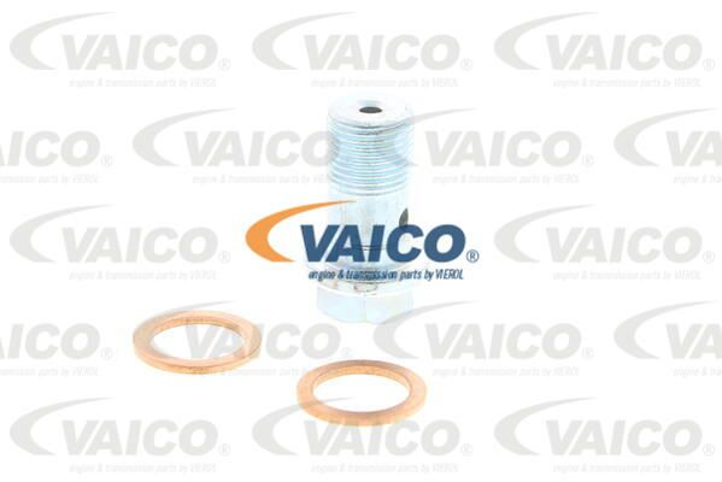 Bremsschlauch VAICO V10-4205 Bewertung