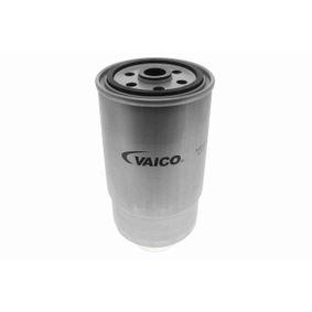 Kraftstofffilter Art. Nr. V22-9710 120,00€