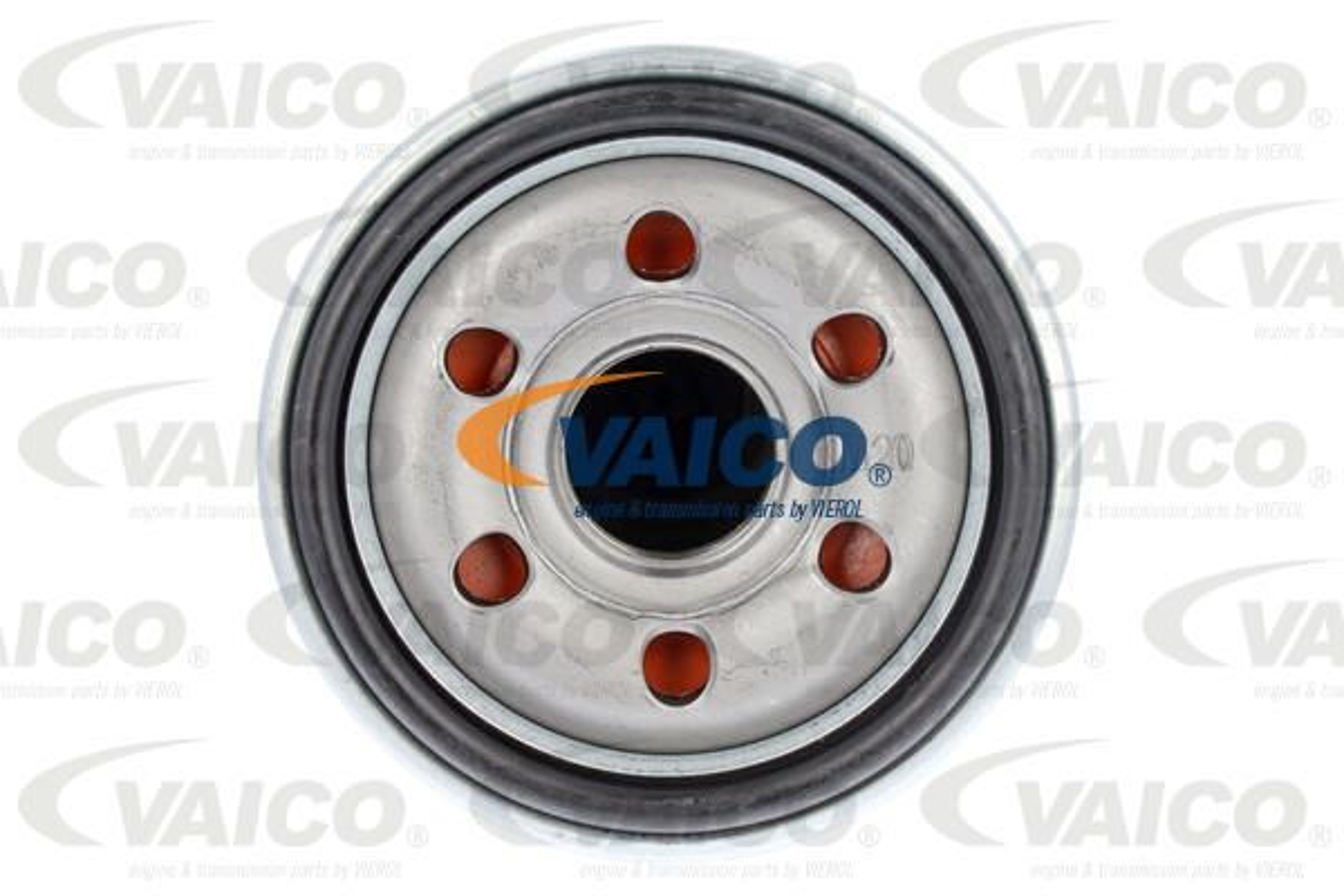 Filter VAICO V24-0018 Bewertung