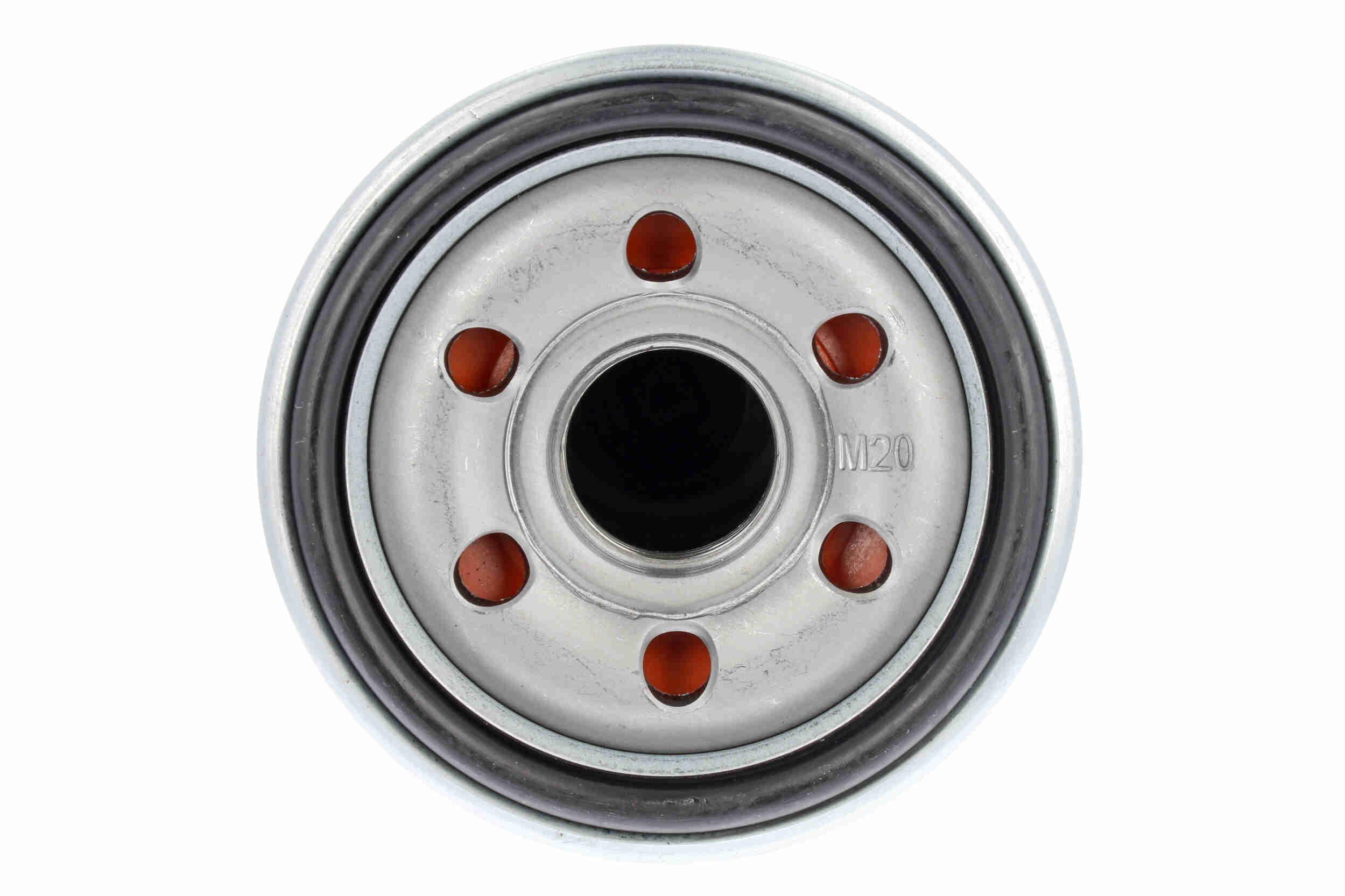 Engine oil filter VAICO V24-0018 rating