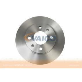 Disco de freno V52-80015 Picanto (SA) 1.0 ac 2007