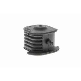 VAICO  V95-0141 Lagerung, Lenker