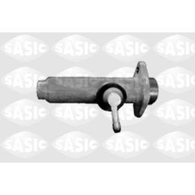 SASIC  0952132 Master Cylinder, clutch