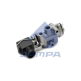 Switch, splitter gearbox with OEM Number 1379776