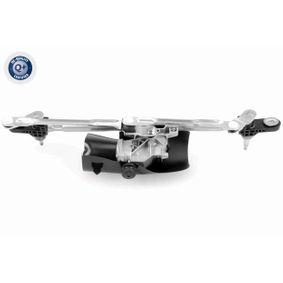 Wiper Motor V24-07-0001 PANDA (169) 1.2 MY 2010