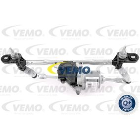 Motor del limpiaparabrisas V24-07-0004 500 (312) 0.9 ac 2021