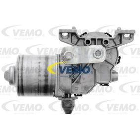 Motor del limpiaparabrisas V24-07-0006 500 (312) 0.9 ac 2013