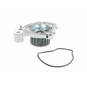 Wasserpumpe mit OEM-Nummer 19 200 P08 004