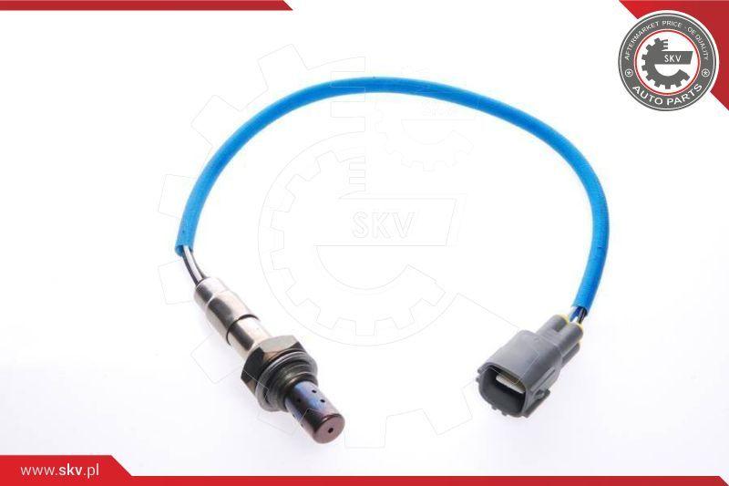 Lambda Sensor 09SKV011 ESEN SKV 09SKV011 in Original Qualität