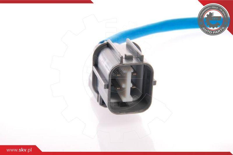 Lambda Sensor 09SKV015 ESEN SKV 09SKV015 in Original Qualität