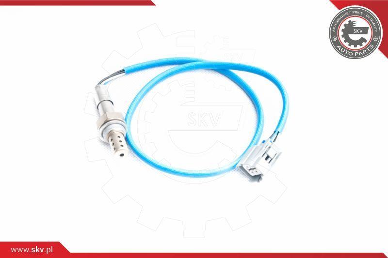 Lambda Sensor 09SKV094 ESEN SKV 09SKV094 in Original Qualität