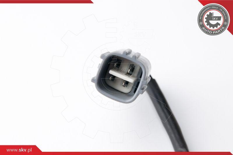 Lambda Sensor 09SKV112 ESEN SKV 09SKV112 in Original Qualität