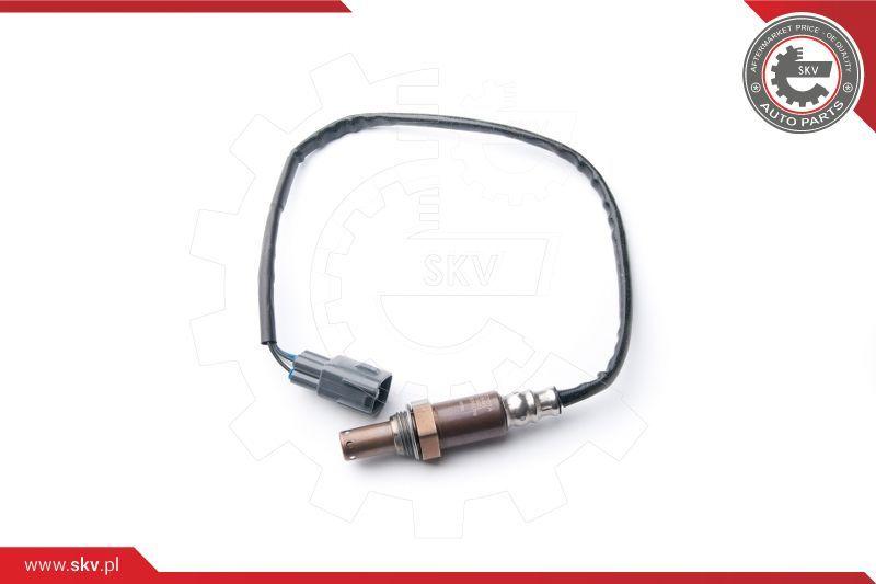 Lambda Sensor 09SKV114 ESEN SKV 09SKV114 in Original Qualität
