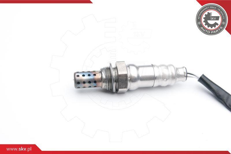 Lambda Sensor 09SKV568 ESEN SKV 09SKV568 in Original Qualität