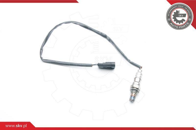 Lambda Sensor 09SKV594 ESEN SKV 09SKV594 in Original Qualität