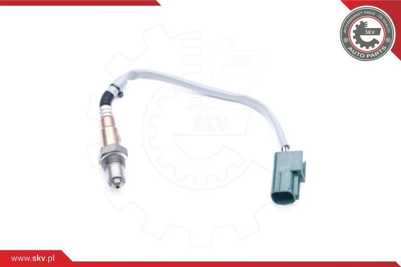 Lambda Sensor 09SKV692 ESEN SKV 09SKV692 in Original Qualität