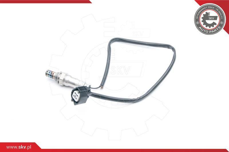 Lambda Sensor 09SKV744 ESEN SKV 09SKV744 in Original Qualität