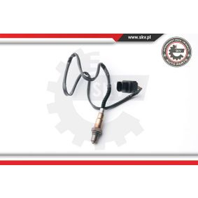 Lambda Sensor with OEM Number 03G 906 262A