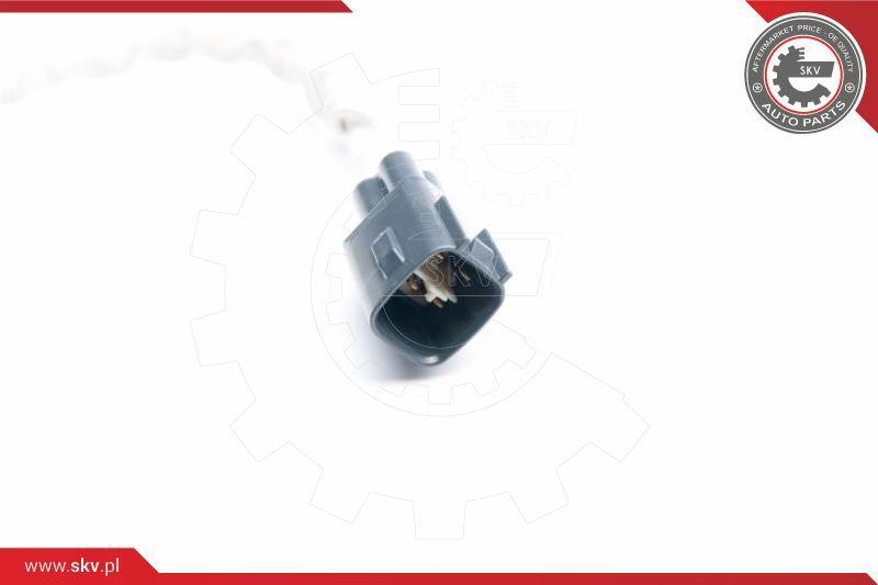 Lambda Sensor 09SKV993 ESEN SKV 09SKV993 in Original Qualität