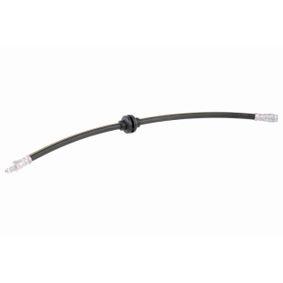 Bremsscheibe Art. Nr. V37-80002 120,00€