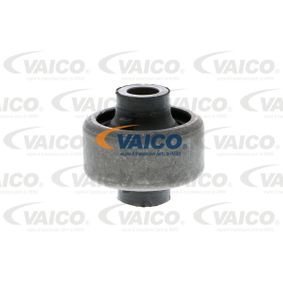 VAICO  V46-0269 Lagerung, Lenker