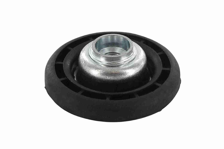VAICO  V46-0333 Federteller