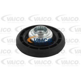 Federteller V46-0333 CLIO 2 (BB0/1/2, CB0/1/2) 1.5 dCi Bj 2018
