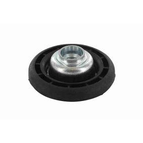 Renault Kangoo kc01 1.5dCi (KC08, KC09) Federteller VAICO V46-0333 (1.5 dCi Diesel 2015 K9K 702)