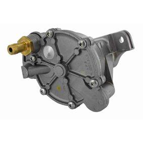 Unterdruckpumpe, Bremsanlage Art. Nr. V10-0734 120,00€