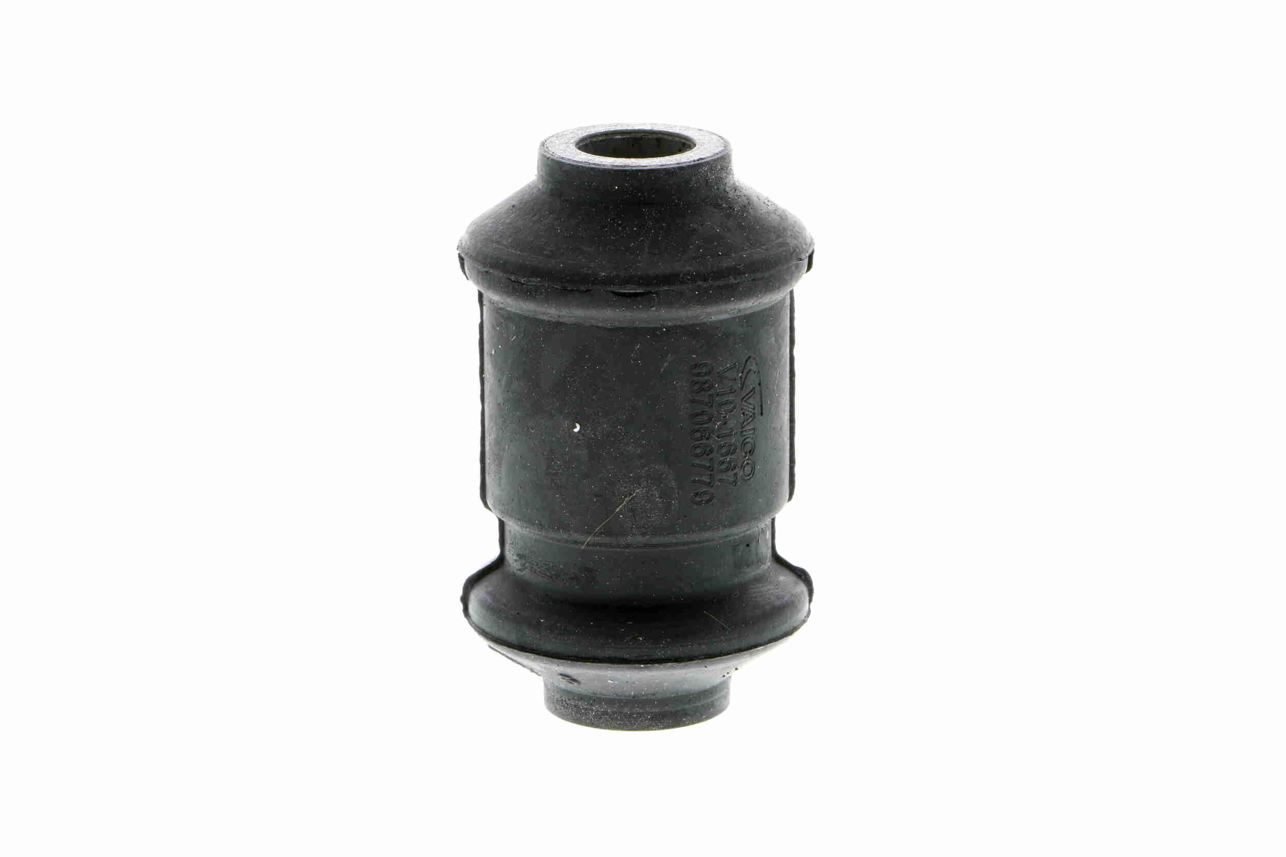 VAICO  V10-1667 Lagerung, Lenker