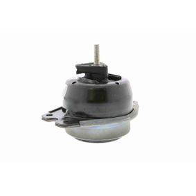 VAICO Łożyskowanie silnika V46-0353 z OEM Numer 8200181589