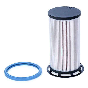 Inline fuel filter BOSCH N0014 4047026044850