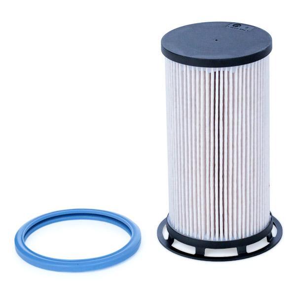 Filtru combustibil BOSCH N0014 4047026044850