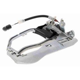 Disco de freno V38-40003 PAJERO 3 (V7W, 56W) 3.8 (V67W) ac 2007