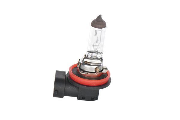 Glühlampe, Fernscheinwerfer BOSCH H11 Bewertung