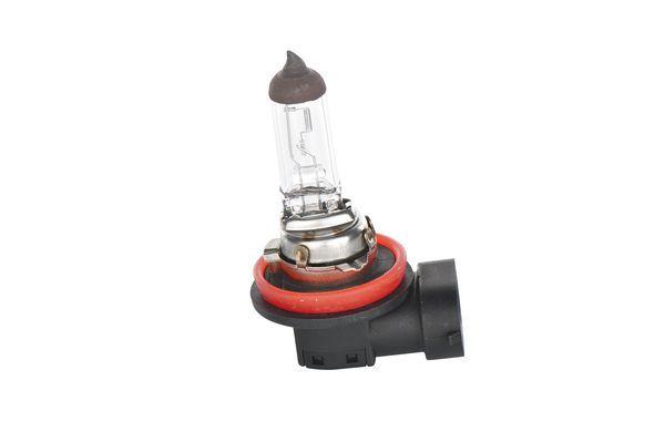 Glühlampe, Fernscheinwerfer BOSCH 1987301340 4047025551106