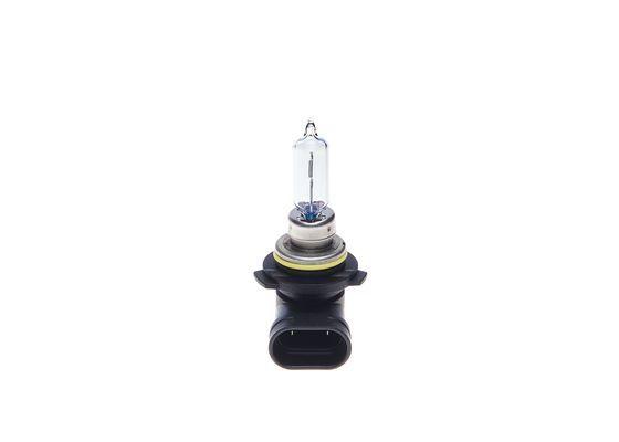 Bulb, spotlight 1 987 302 026 BOSCH 12V55WHIR2PURELIGHT original quality