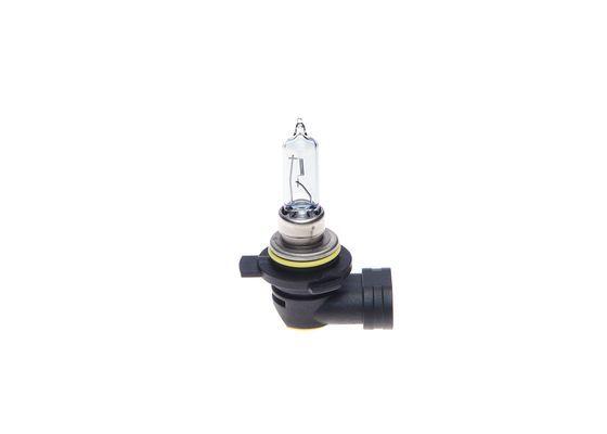 Bulb, spotlight BOSCH 1 987 302 026 4047025551274