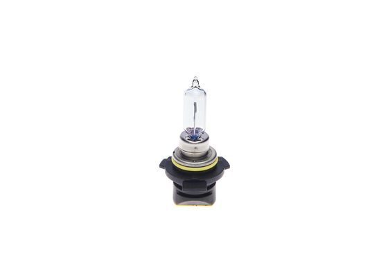1987302026 BOSCH from manufacturer up to - 20% off!