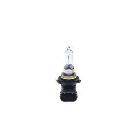 Bulb, spotlight HIR2, 55W, 12V 1 987 302 026