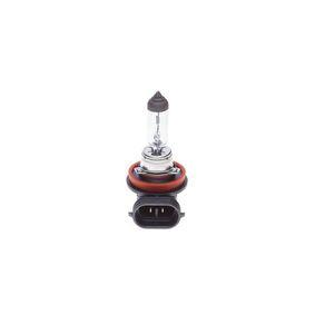 Glühlampe, Fernscheinwerfer H11, 70W, 24V 1 987 302 481