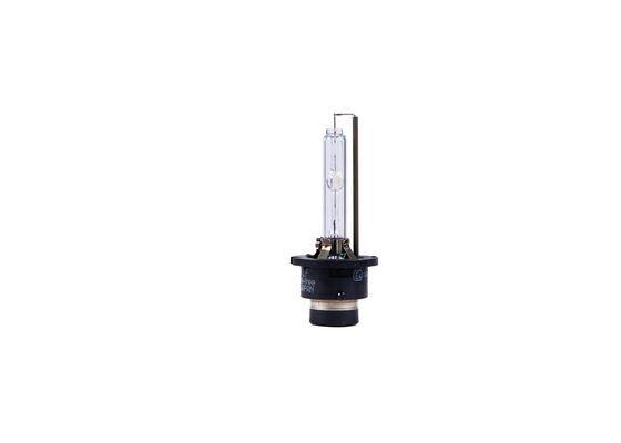 Bulb, headlight BOSCH D4S35WP32D5XENON rating