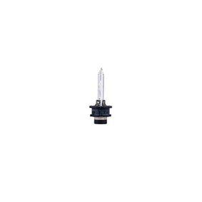 Крушка с нагреваема жичка, фар за дълги светлини D2S (газоразрядна лампа), 35ват, 12волт 1 987 302 910