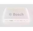 BOSCH Филтри за климатици IVECO филтър за груби частици