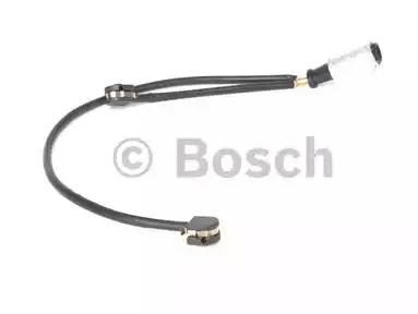 Sensor de Desgaste de Pastillas de Frenos 1 987 473 558 BOSCH AP1051 en calidad original