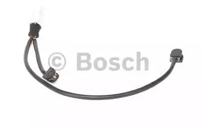 Sensor de Desgaste de Pastillas de Frenos BOSCH AP1051 4047025643283