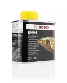 Bremsflüssigkeit 1 987 479 200 BOSCH ENV4 in Original Qualität