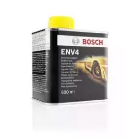 1 987 479 201 BOSCH ENV4 in Original Qualität